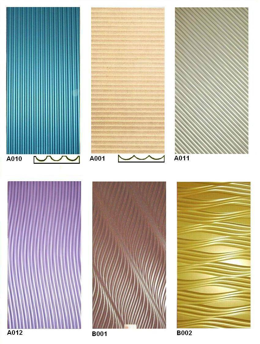 Mdf Board Designs ~ You are not authorized to view this page