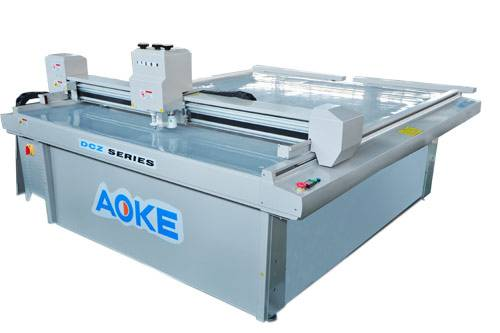 poster maker machine