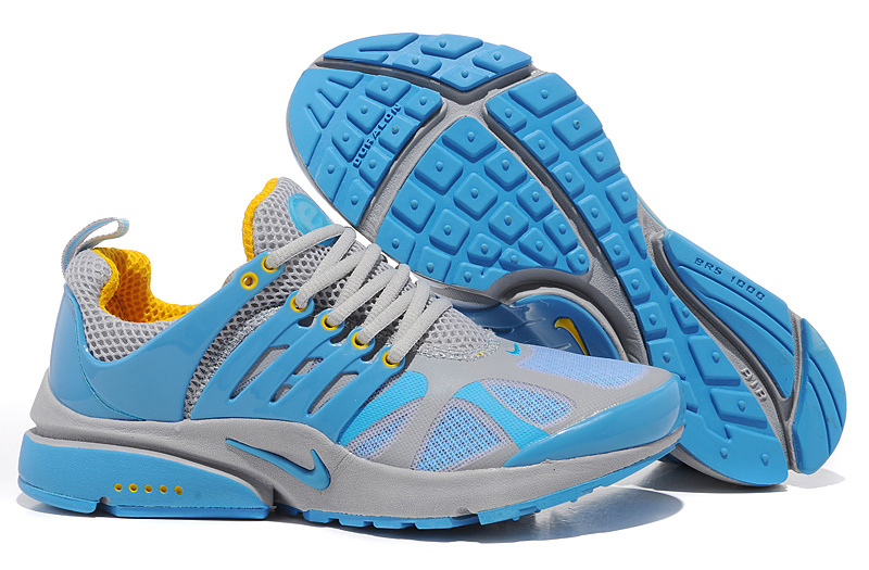 Fashion Casual Elevator Mens Shoes Make You Taller Online Sale Autumn/Winter Collection 2014