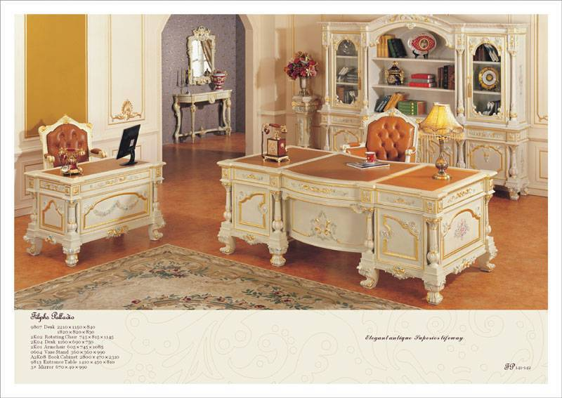 You are not authorized to view this page for French country furniture catalog