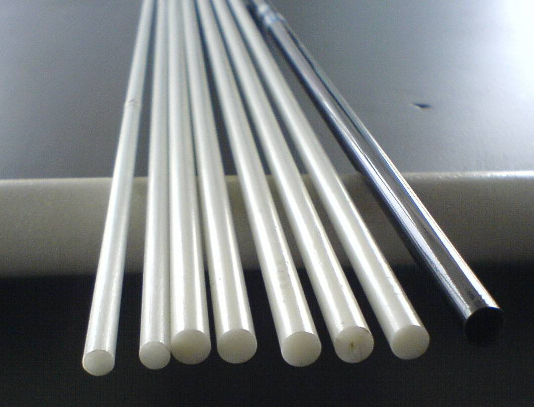 Fibreglass Rod,grp rod,frp rod