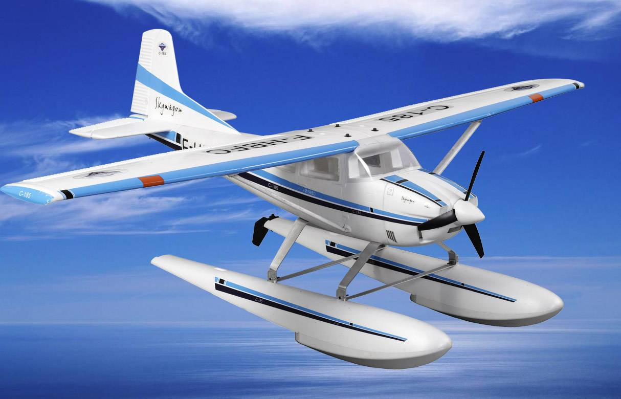 buy rc planes online with Rc Plane Model Plane Rc 138205 992238 on Wwii Pinup Model Building Nose Art Water together with Coach Plunges Into Ravine Near Malaysias Genting Resort in addition Rc Plane Arf Scale Warbirds MXS 60487315256 together with Rcplanewear moreover Rc Plane Model Plane Rc 138205 992238.