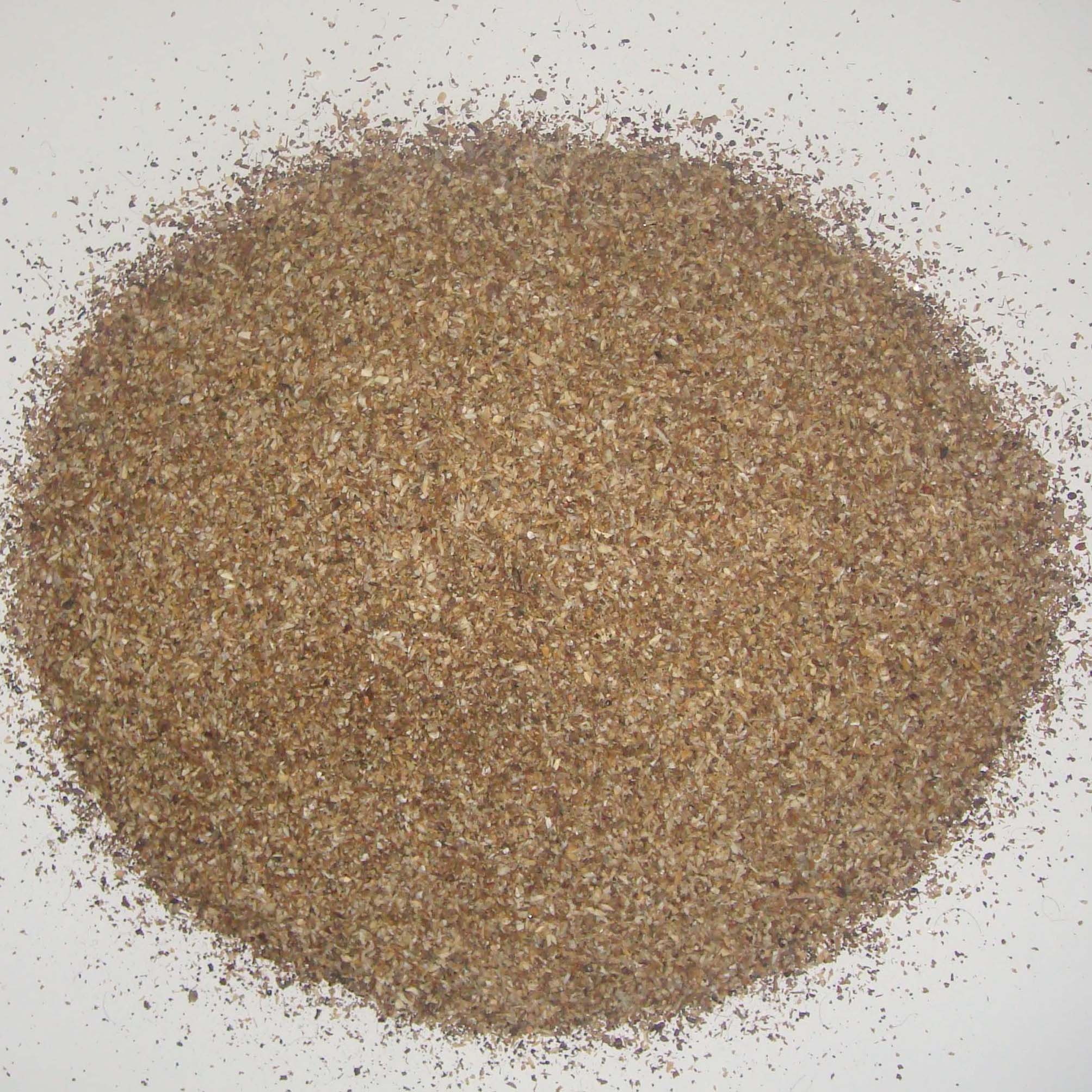 Fried bone meal agro resource co ltd for Fish bone meal