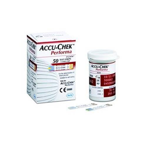 Accu Chek Compass Sur PC Version 1.4 (7 Downloads) - Zedload