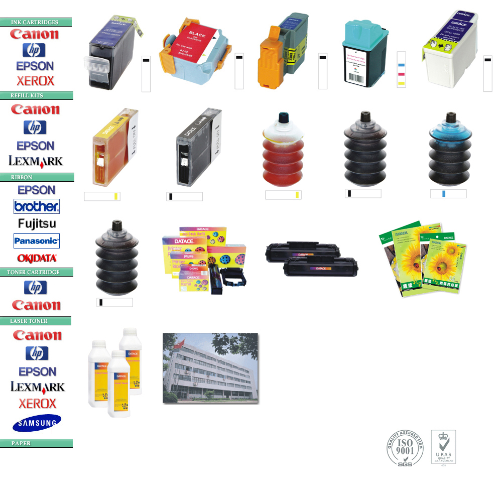 brother printer ink refill instructions