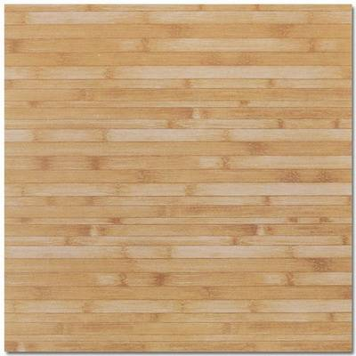 Wood Grain Ceramic Tile Tile Tile Flooring At The Home Depot 2015 - Wood Grain Tile Flooring