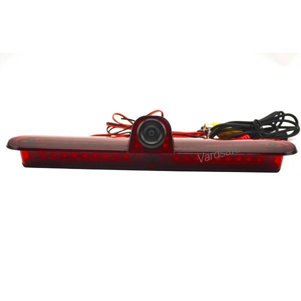 Vardsafe Jason Cap Backup Rear View Camera 420TV Line With Night Vision - Vardsafe Technology Co., Ltd - 웹