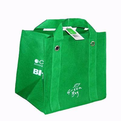 Non-woven Bags (Нетканые сумки)
